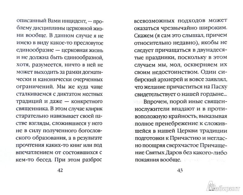 Иллюстрация 1 из 19 для Детская исповедь: не навреди! - Максим Протоиерей | Лабиринт - книги. Источник: Лабиринт