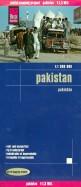 Pakistan 1:1 300 000