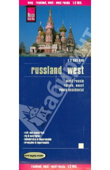 Russia, West 1:2 000 000 voluntary associations in tsarist russia – science patriotism and civil society