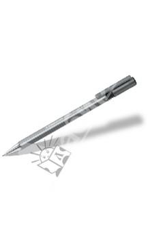 Карандаш механический Triplus 0,5 мм, серебристый (77425) карандаш механический rotring rapid pro 0 5мм серебристый 133 5 мм 1904255