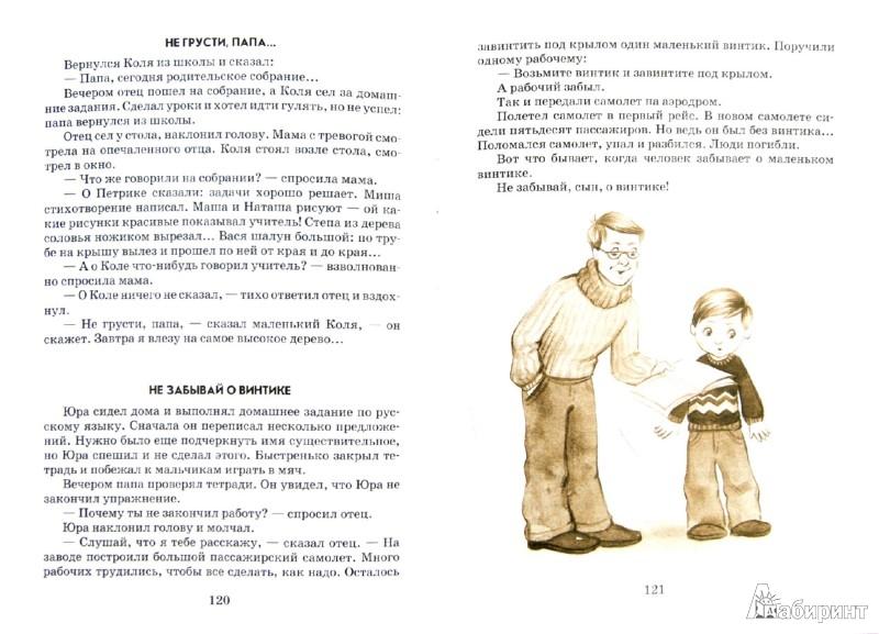 Иллюстрация 1 из 4 для Цветок солнца - Василий Сухомлинский   Лабиринт - книги. Источник: Лабиринт