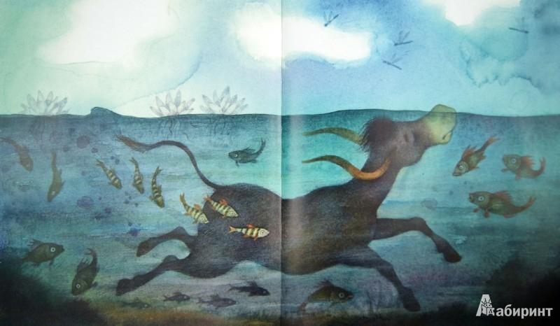 Иллюстрация 1 из 46 для Летающий ослик - Евгений Антоненков | Лабиринт - книги. Источник: Лабиринт