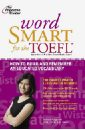 Coggshall Vanessa Word Smart for the TOEFL