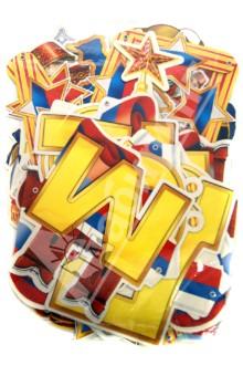 Праздничное оформление интерьеров ДОУ. День России. День Конституции. Народного единства