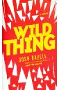 Bazell Josh Wild Thing