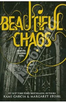 Beautiful Chaos bismarck от hachette продать новосибирск