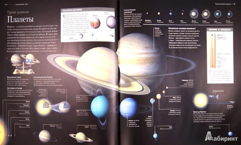 Иллюстрация 1 из 15 для Космос - Алан Дайер | Лабиринт - книги. Источник: Лабиринт