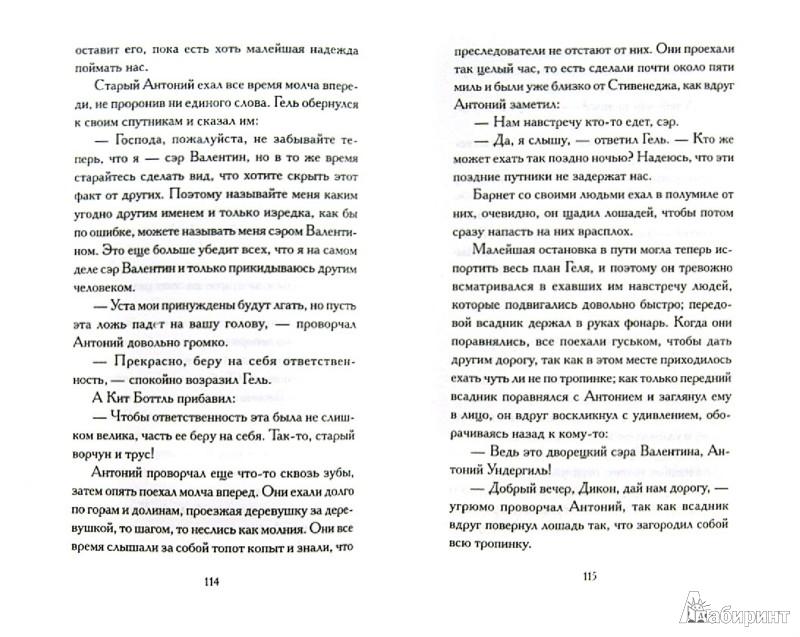 Иллюстрация 1 из 7 для Тайна королевы Елизаветы - Роберт Стивенс | Лабиринт - книги. Источник: Лабиринт