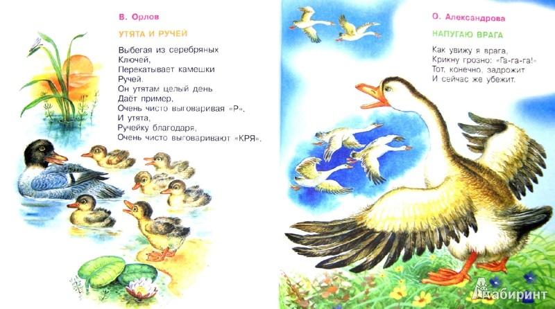 Иллюстрация 1 из 20 для Любимые стихи | Лабиринт - книги. Источник: Лабиринт