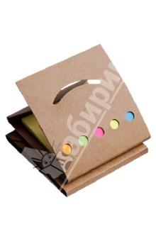 Набор клейких закладок (070167)