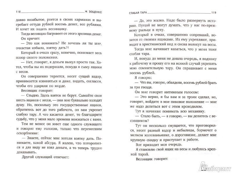 Иллюстрация 1 из 8 для Великие путешественники. Рассказы и фельетоны - Михаил Зощенко | Лабиринт - книги. Источник: Лабиринт