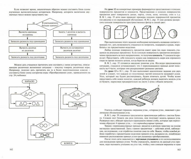 Иллюстрация 1 из 10 для Математика. 2 класс: Методические рекомендации к учебнику - Людмила Петерсон | Лабиринт - книги. Источник: Лабиринт