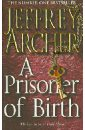 Archer Jeffrey Prisoner of Birth
