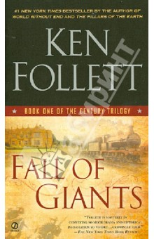 Fall of Giants the book of dust volume one la belle sauvage