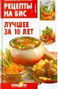 Рецепты на бис №3 2013,