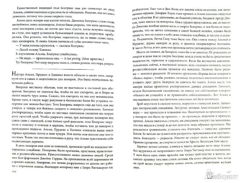 Иллюстрация 1 из 12 для Происхождение всех вещей - Элизабет Гилберт | Лабиринт - книги. Источник: Лабиринт