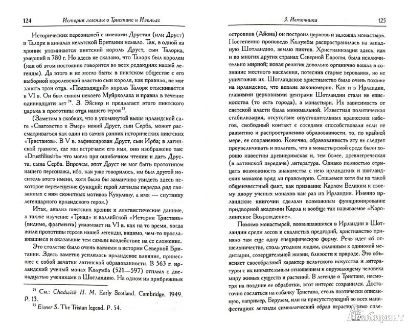Иллюстрация 1 из 16 для Средневековые легенды и западноевропейские литературы - Андрей Михайлов | Лабиринт - книги. Источник: Лабиринт
