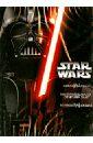 Обложка Звездные войны: Эпизод 4-6. Коллекционное издание (DVD)