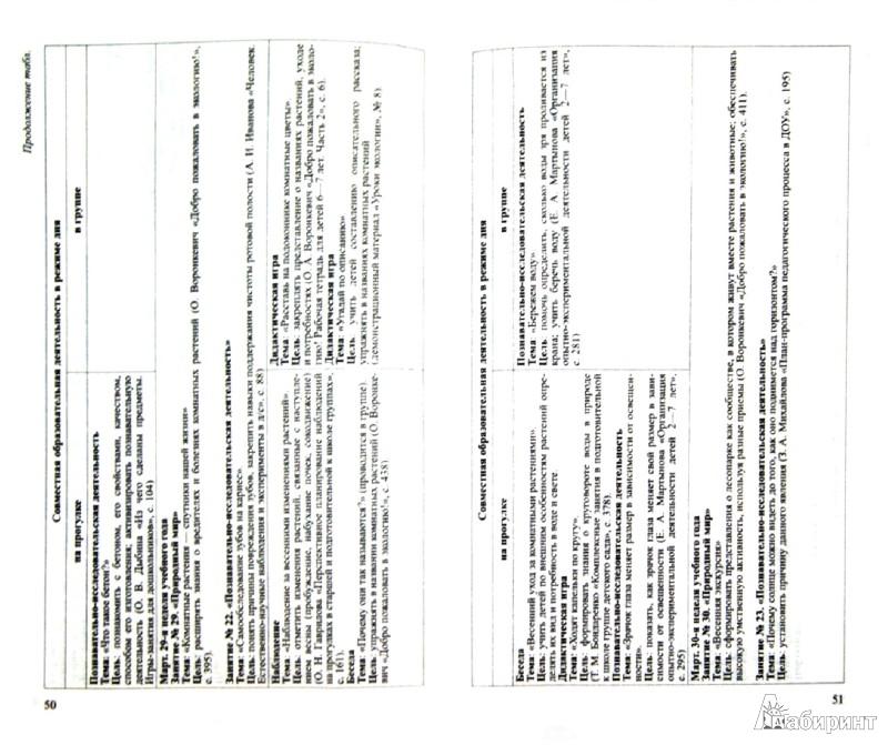 Иллюстрация 1 из 5 для Развитие познавательно-исследовательской деятельности у дошкольников. Из опыта работы - Елена Лосева | Лабиринт - книги. Источник: Лабиринт