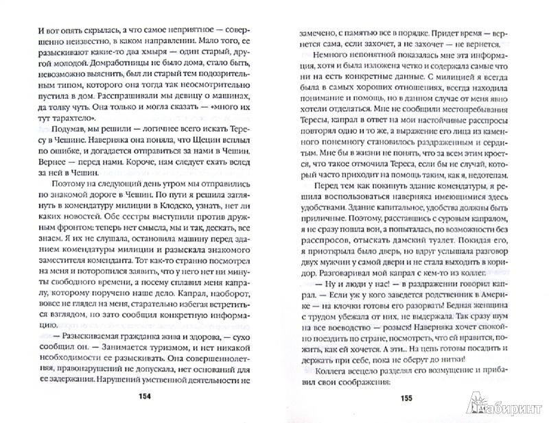 Иллюстрация 1 из 6 для Просёлочные дороги - Иоанна Хмелевская | Лабиринт - книги. Источник: Лабиринт