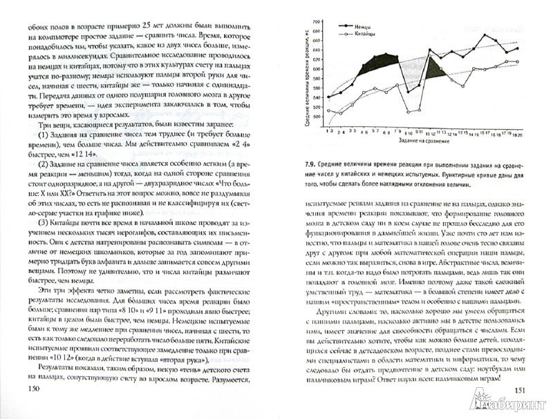 Иллюстрация 1 из 7 для Антимозг. Цифровые технологии и мозг - Манфред Шпитцер | Лабиринт - книги. Источник: Лабиринт