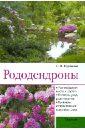 Воронина Светлана Ивановна Рододендроны