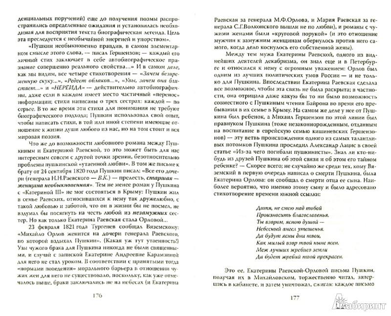 Иллюстрация 1 из 5 для А был ли Пушкин... Мифы и мистификации - Владимир Козаровецкий | Лабиринт - книги. Источник: Лабиринт