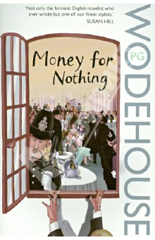 Money for Nothing handbook of the exhibition of napier relics and of books instruments and devices for facilitating calculation