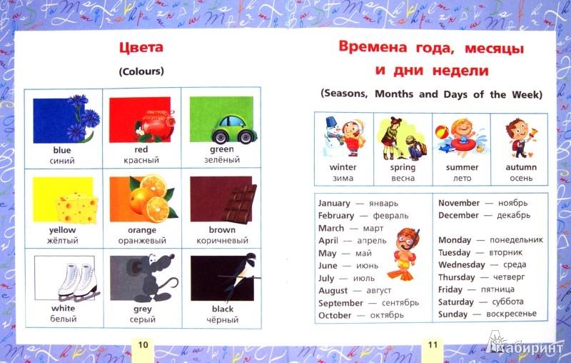 BiLingual. Английский язык детям.
