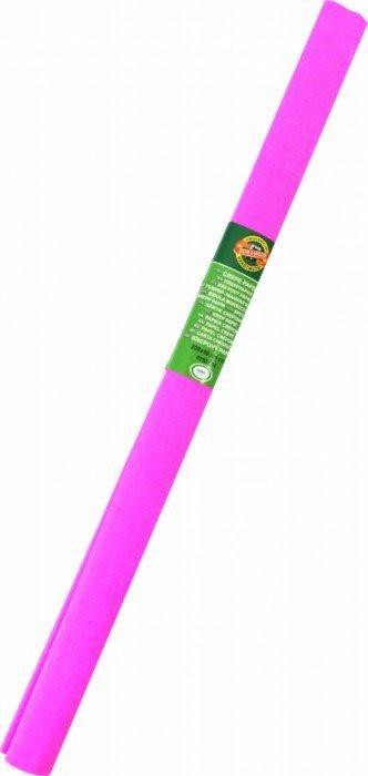 Иллюстрация 1 из 11 для Бумага гофрированная розовая в рулоне (9755003001PM) | Лабиринт - игрушки. Источник: Лабиринт