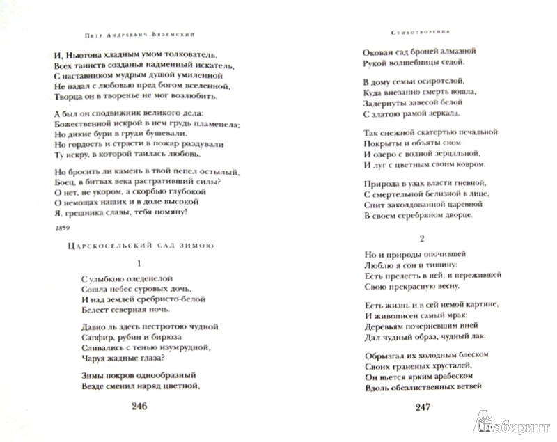 Иллюстрация 1 из 16 для Золотой век русской поэзии | Лабиринт - книги. Источник: Лабиринт