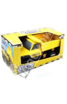 Карьерный самосвал Tonka (1415865.00) Halsall Toys International