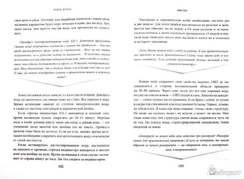 Иллюстрация 1 из 26 для Апокрифический Трансерфинг - Вадим Зеланд | Лабиринт - книги. Источник: Лабиринт