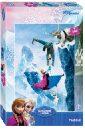 """Puzzle-360 """"Disney. Холодное сердце"""" (96027)"""