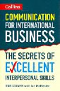 цена на Communication for International Business