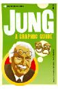Jung Carl Gustav Introducing Jung: A Graphic Guide