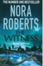 Roberts Nora Witness
