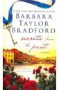 Bradford Barbara Taylor Secrets from the Past