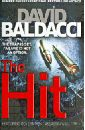 Baldacci David The Hit when the killing is done