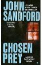 Sandford John Chosen Prey
