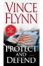 Flynn Vince Protect and Defend