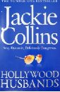 Collins Jackie Hollywood Husbands collins jackie the power trip