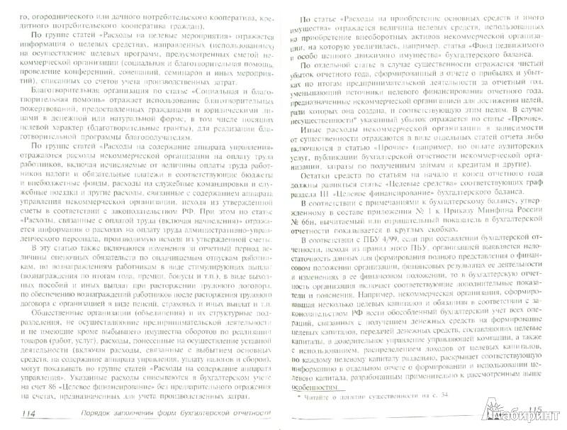 Иллюстрация 1 из 11 для Отчётность: бухгалтерская и налоговая (+CD) | Лабиринт - книги. Источник: Лабиринт