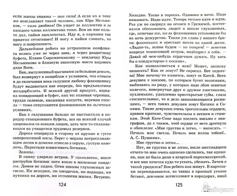 Иллюстрация 1 из 4 для Васюткино озеро - Виктор Астафьев | Лабиринт - книги. Источник: Лабиринт