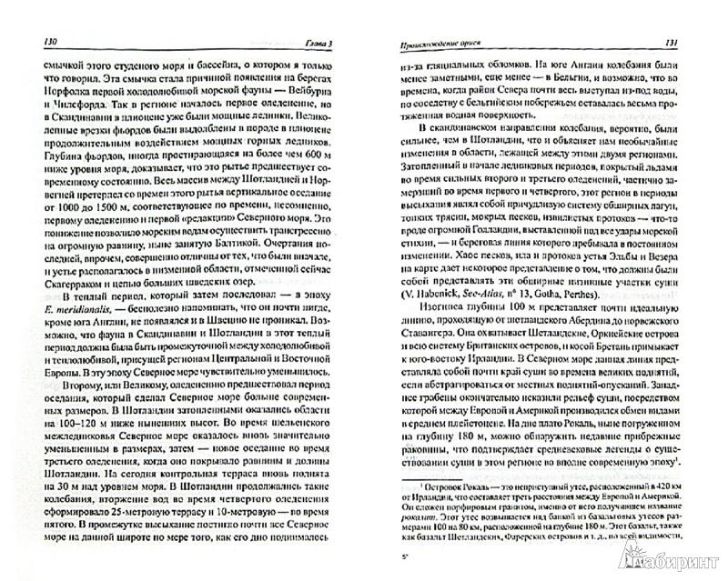 Иллюстрация 1 из 32 для Ариец и его социальная роль - де Лапуж Жорж Ваше | Лабиринт - книги. Источник: Лабиринт