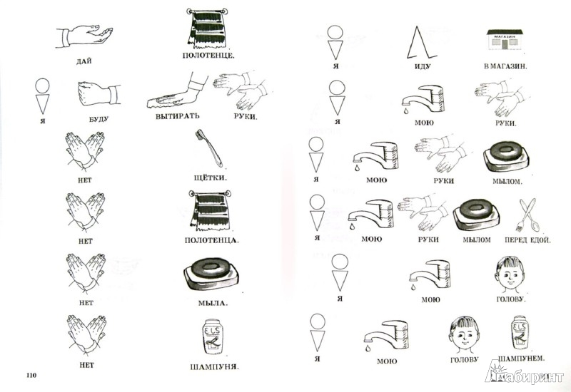 Иллюстрация 1 из 5 для Активизация речевой коммуникации у детей и взрослых с патологией речи - Кошелева, Кочеткова | Лабиринт - книги. Источник: Лабиринт