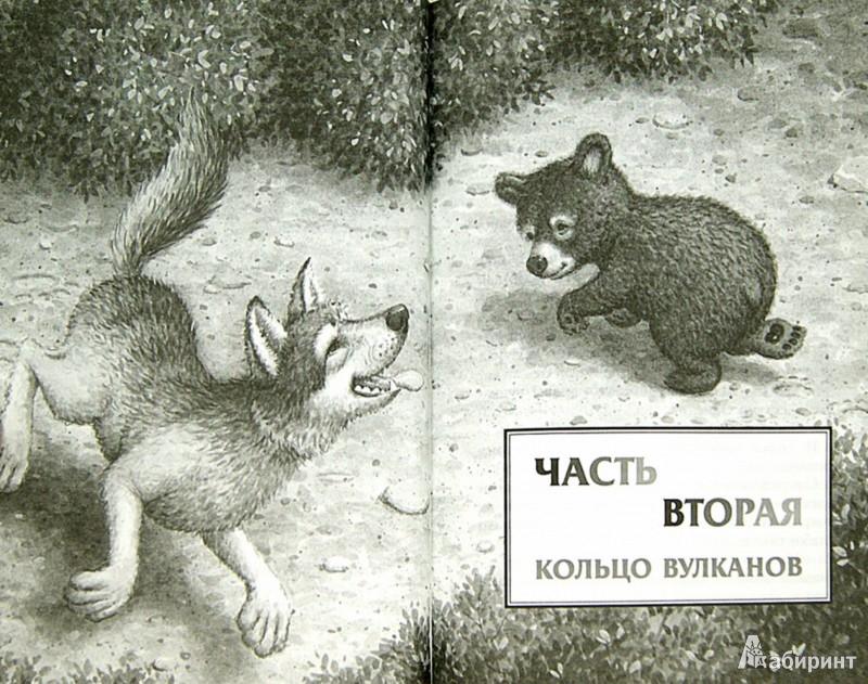 Иллюстрация 1 из 12 для Страж - Кэтрин Ласки | Лабиринт - книги. Источник: Лабиринт