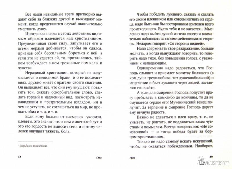 Иллюстрация 1 из 10 для Плоды истинного покаяния - Савва Схиигумен | Лабиринт - книги. Источник: Лабиринт