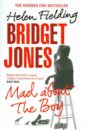 Fielding Helen Bridget Jones. Mad About the Boy