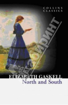 North and South new england textiles in the nineteenth century – profits